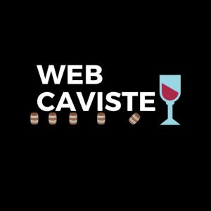 Blog bieres vins et spiritueux (5)