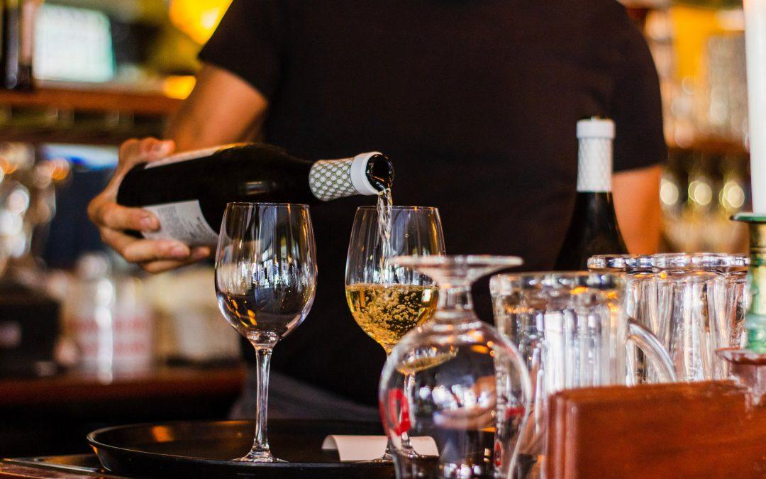 Savoir déguster du vin