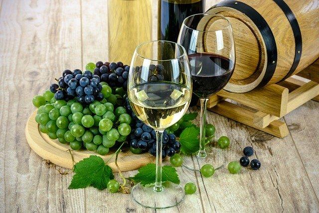 Comment trouver le meilleur vin ?