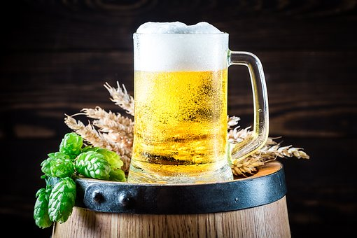 Comment brasser sa bière soi-même?