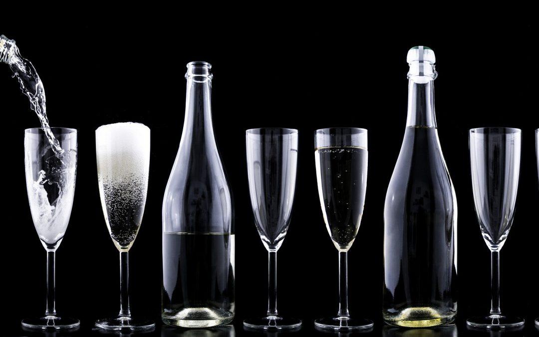 Comment choisir son champagne ?