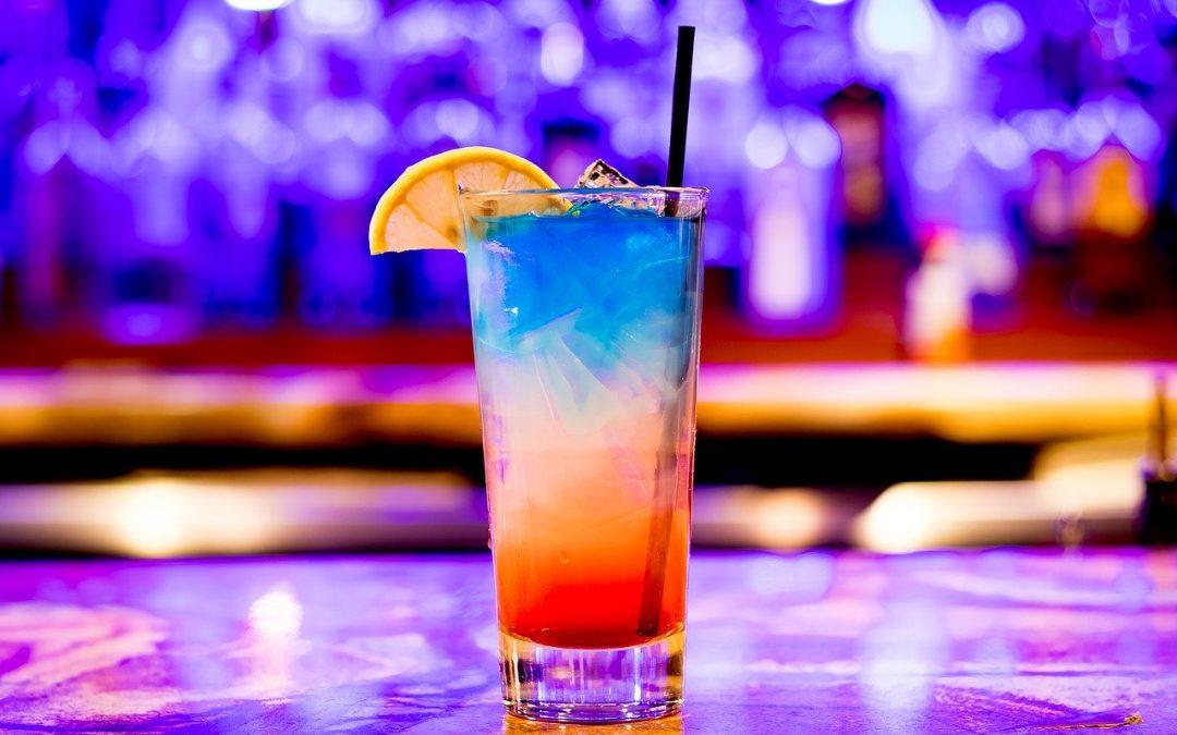 Le rhum : la boisson d'un cocktail
